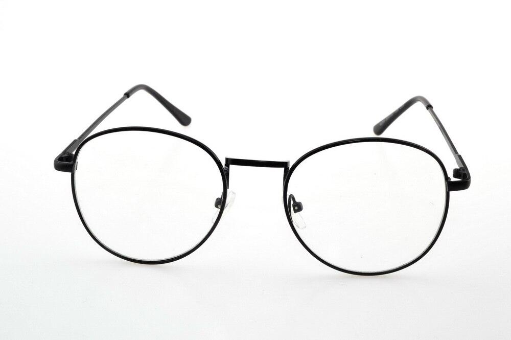 31046617e5628 Detail Feedback Questions sobre Custom Made multifocal Progressiva Bifocal  prescrição espetáculo quadro óculos de lente Óculos de Ver de Perto  Distante ...