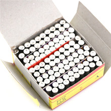 100pcs/box 5*20mm Glass Fuse Not Assortable Kit 250V 2A Quick Shot Fast Blow Glass Tube Fuses(China)