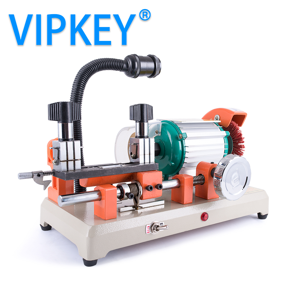 house key cutting machine