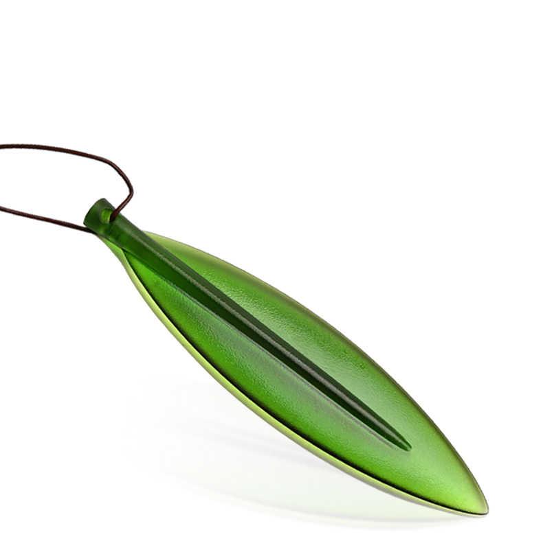 المهنية ألوان مائية ورقة سكين ورقة خاصة سكين جميل لا تؤذي ورقة ل وازم الفن