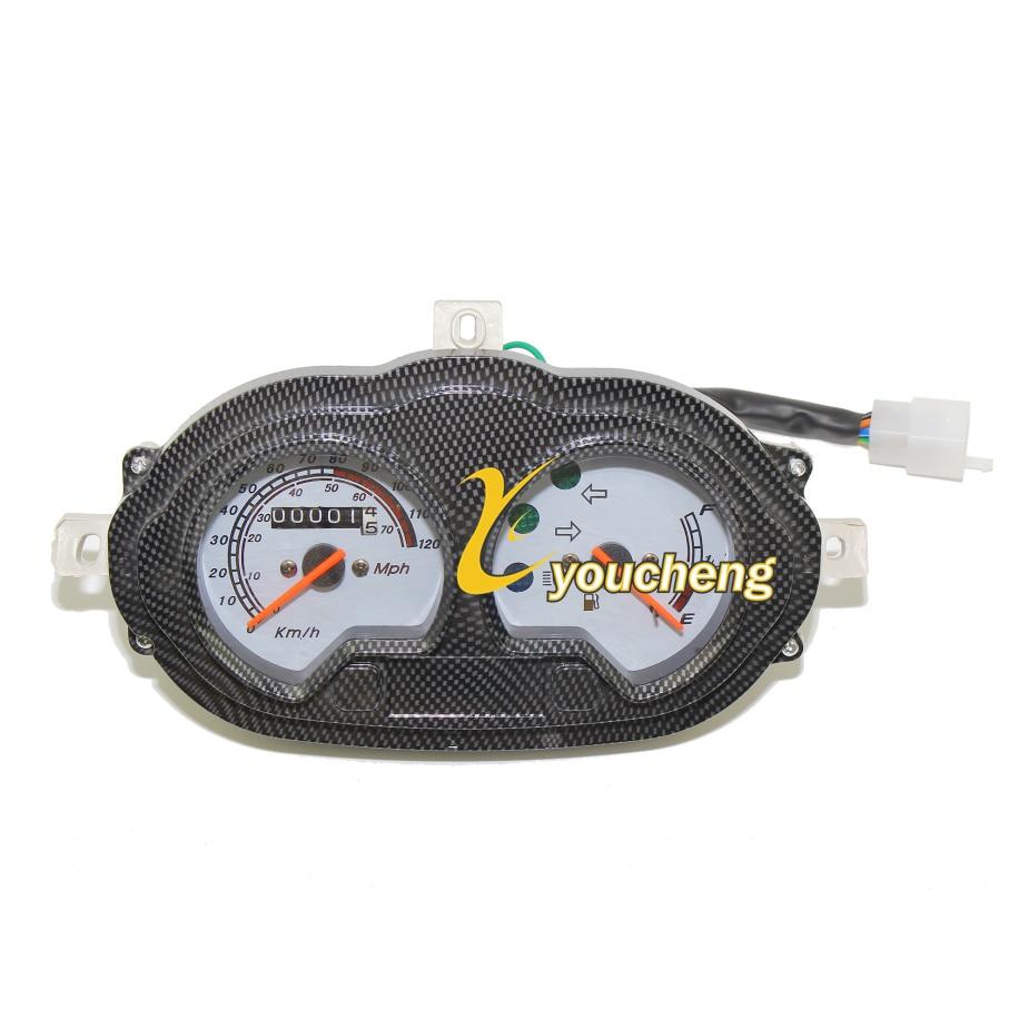 RY6 Intermitentes LED Keeway RY8 certificado E // 2 unidades SP RX8 B5 Racing Outlook Evo TX