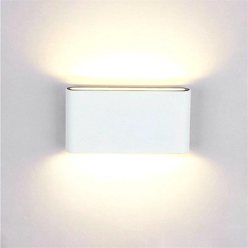 NR-10outdoorwalllight (5)