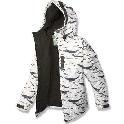 1aea2adc88477 קנו סקי וסנובורד | New Premium