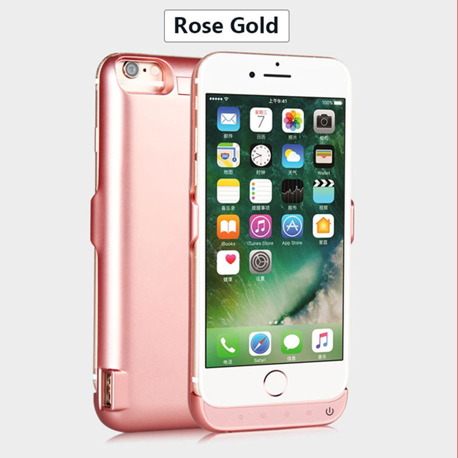 coque iphone 7 chargement