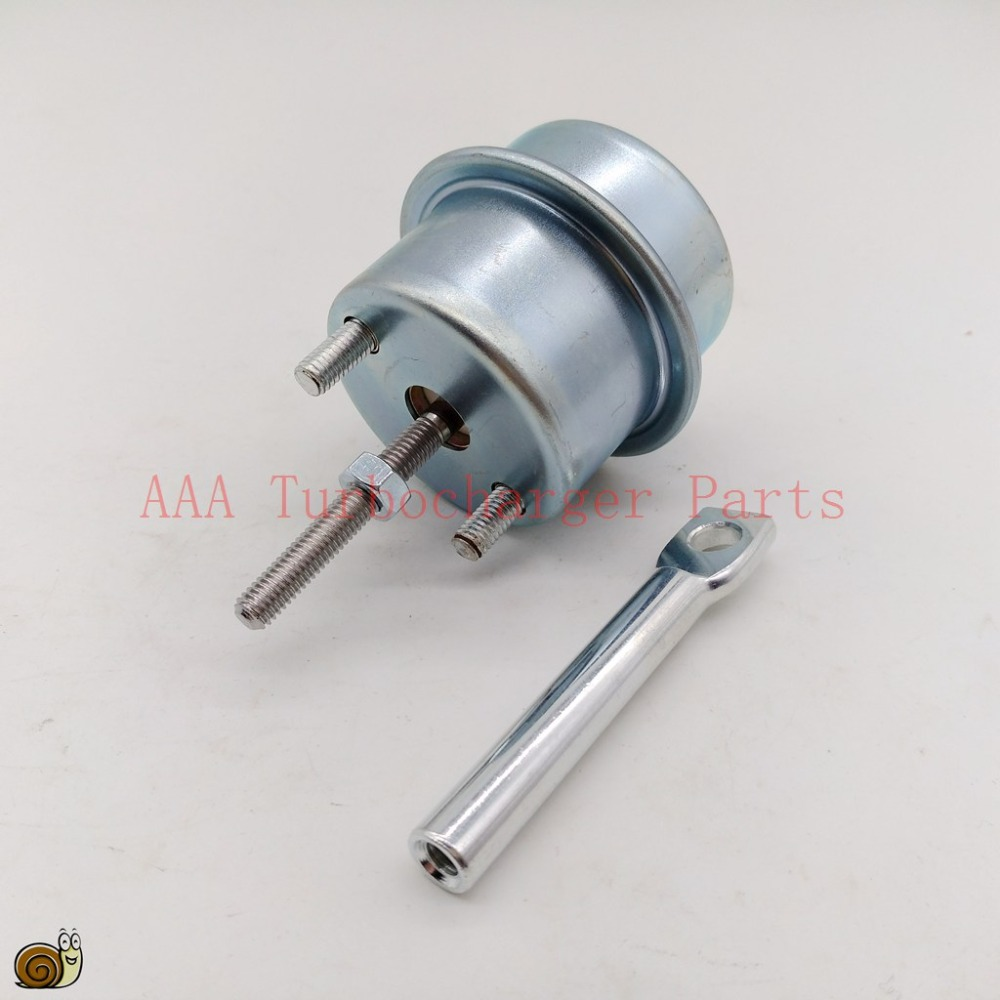 1bar 2.0bar HX35W/HX40W Universal Type Short Rob high pressure Turbo actuator/internal wastegate supplier AAA Turbocharger Parts Turbo Chargers & Parts     - title=