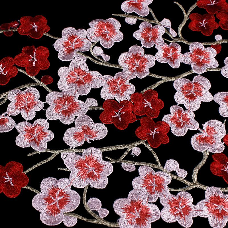 5set-Large-Long-Plum-Blossom-Floral-Lace-Fabric-Embroidery-Trim-Applique-Lace-Motif-Venise-Embossed-Patches (3)