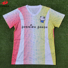 Hot sale,high quality,OEM any name and number soccer jersey,full sublimation costom soccer t-shirt for men