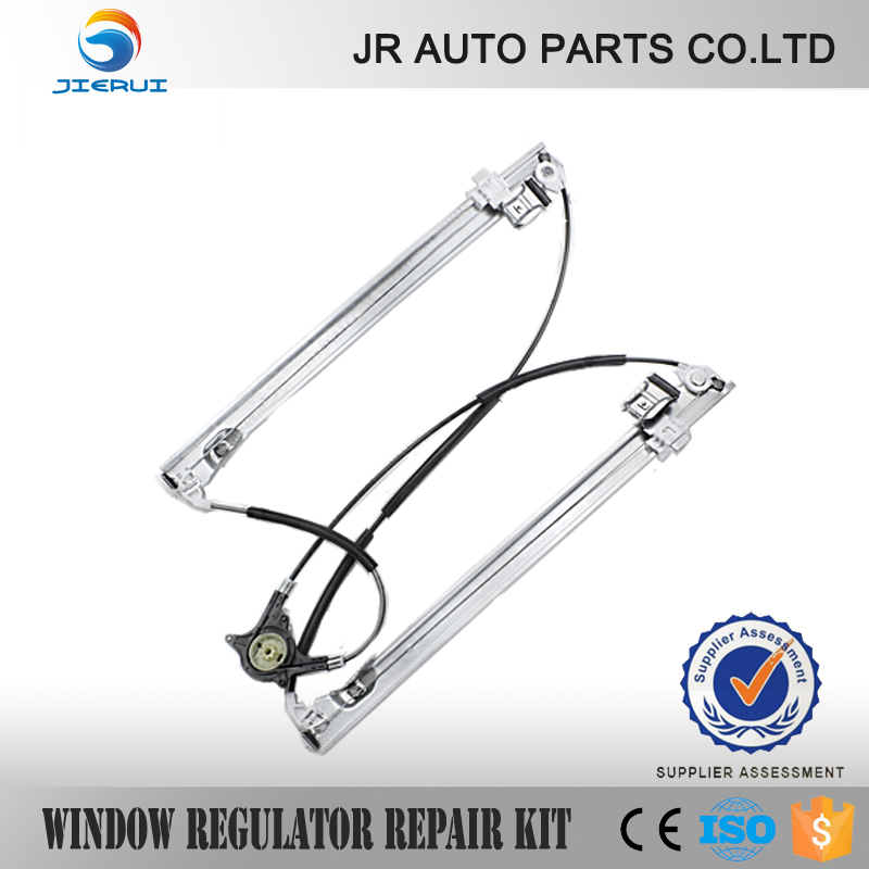 COMPLETE ELECTRIC WINDOW REGULATOR  OE#6397200046 FOR MERCEDES VITO W639 FRONT LEFT