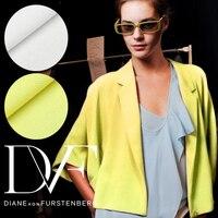 Douppion weave linen fabrics linen fabric dress jacket wholesale high quality linen cloth
