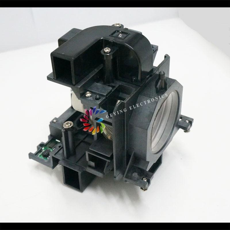 Compatible POA-LMP137 610-347-5158 For PLC-XM100 PLC-XM100L compatible projector lamp bulbs poa lmp137 lmp137 for sanyo plc wm4500 plc xm100 plc xm100l plc xm5000 plc xm80 plc xm80l