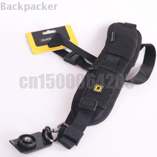 Nikon D3200 D5100 D7000 D5100 D3100 D3200 D90 D4S kameraları üçün - Kamera və foto - Fotoqrafiya 2
