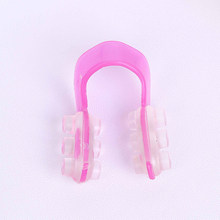Magic Nose Shaping Shaper Lifting Bridge Straightening Beauty Clip