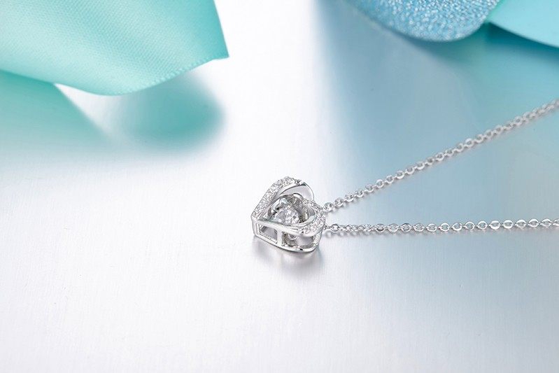 for silver jewelry necklace,for jewelry silver necklace,for 925 silver chain necklace,for 925 silver necklace woman,for sterling necklaceDP61320A (5)