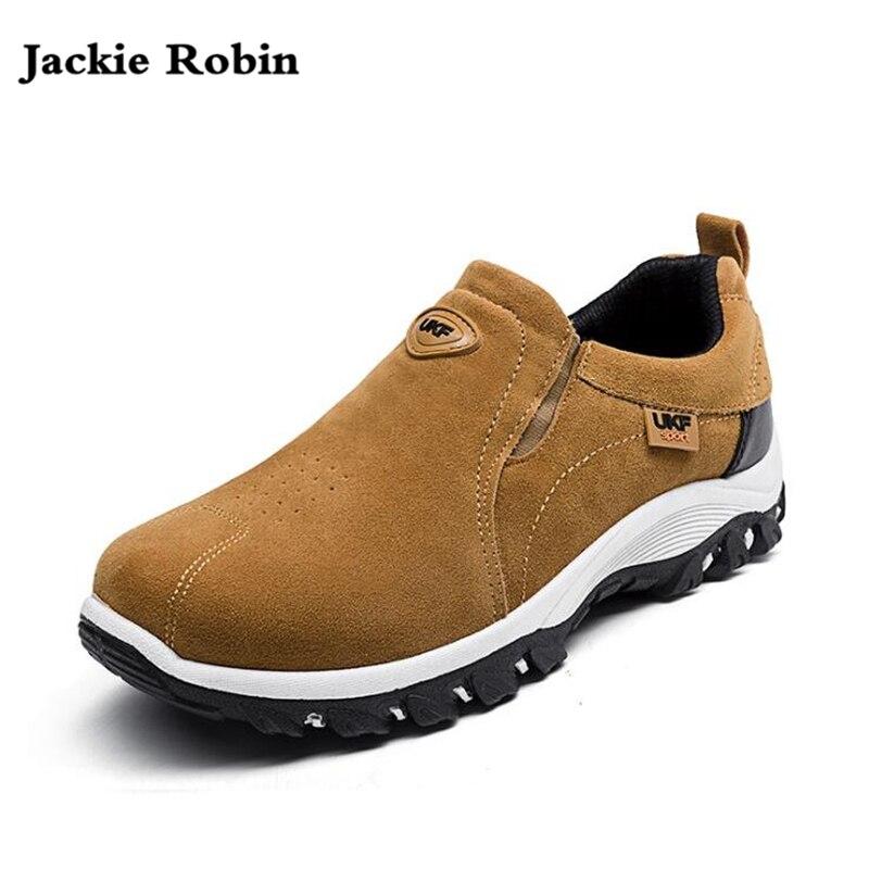 Printemps Nouveau Chaussures Hommes Casual gris Haute Respirant Tennis Silp Automne bleu Noir 2018 Mâle Qualité Toile Denim Sur jaune fwtqCO8qn