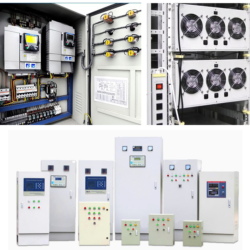 HTB1M6Cytr1YBuNjSszhq6AUsFXaf 10A 12V 24V 110V 220VAC Digital LED Temperature Controller XH-W3001 For Incubator Cooling Heating Switch Thermostat NTC Sensor