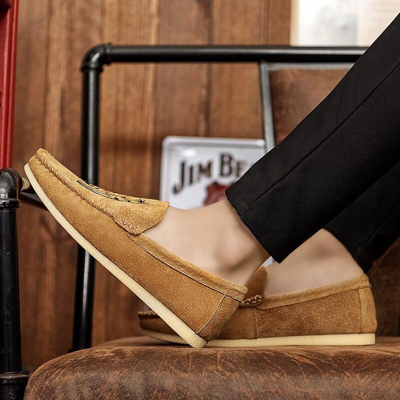 leisure footwear (46)