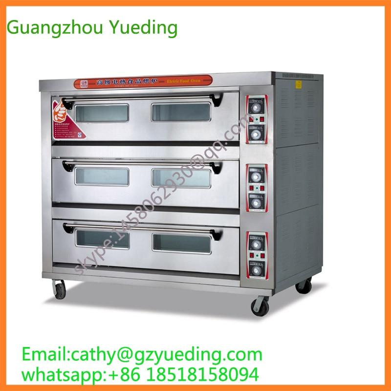 Restaurant Kitchen Oven online get cheap electric restaurant equipment -aliexpress