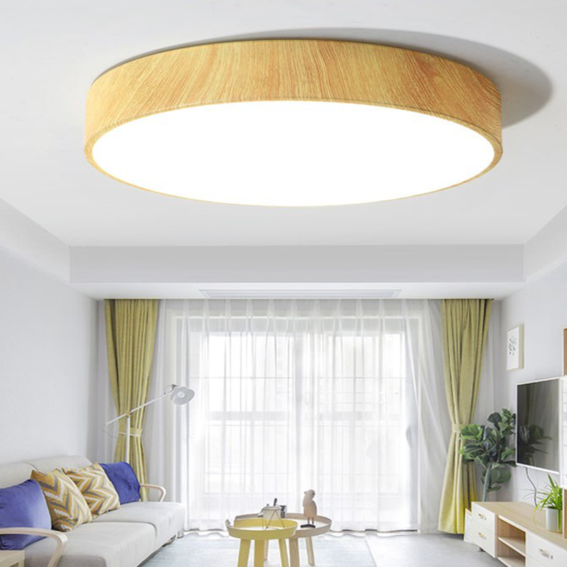 New Modern LED Ceiling Light Living Room Bedroom Light Corridor Balcony LED Ceiling Lamp Kitchen Ceiling New Modern LED Ceiling Light Living Room Bedroom Light Corridor Balcony LED Ceiling Lamp Kitchen Ceiling Lights Surface mount