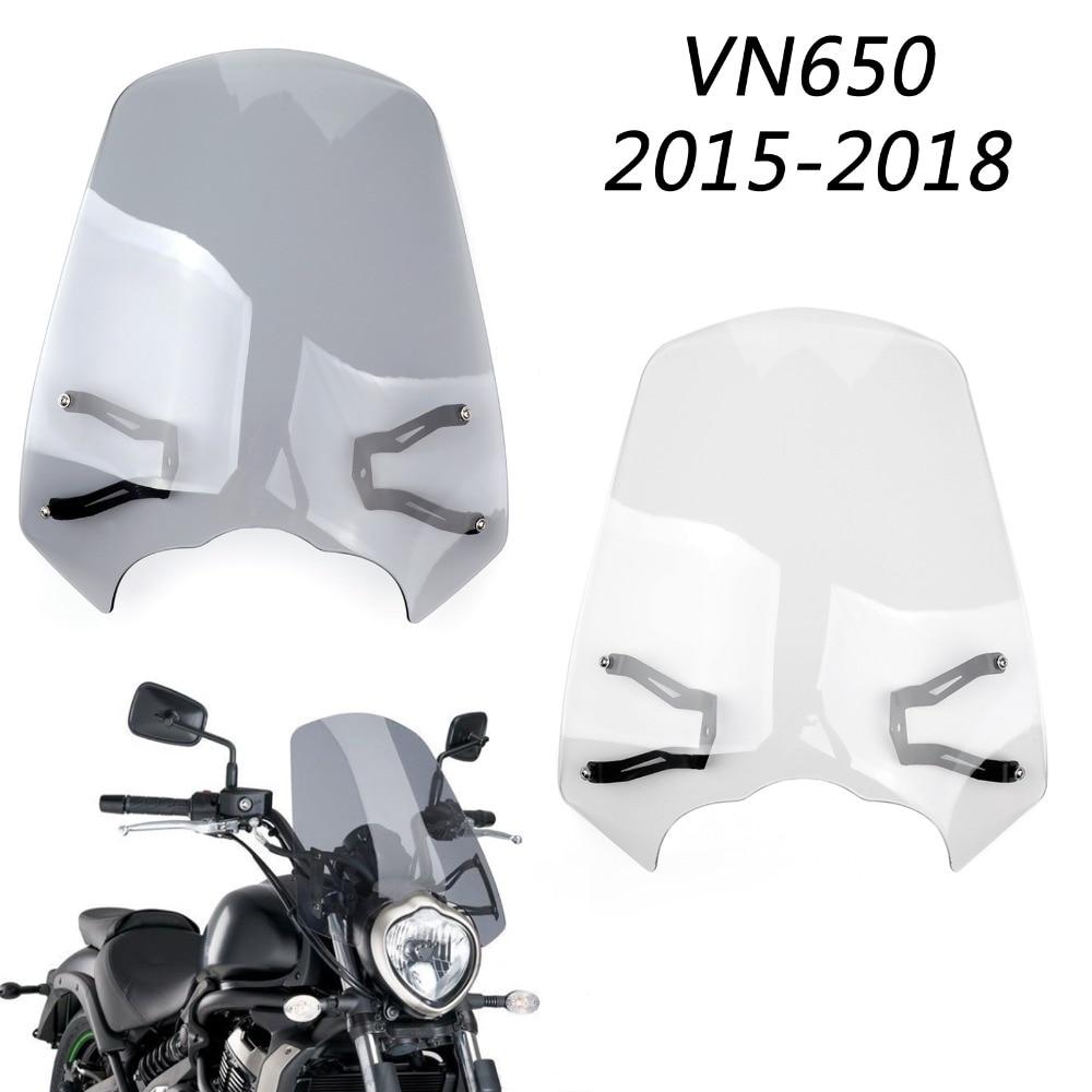 WIN-K234-Set