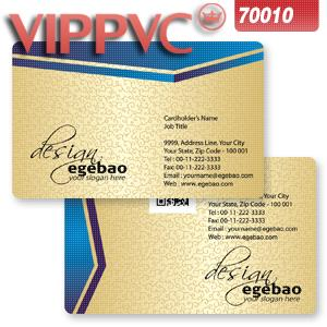Business card Template  a7010 for Card Design ONLY