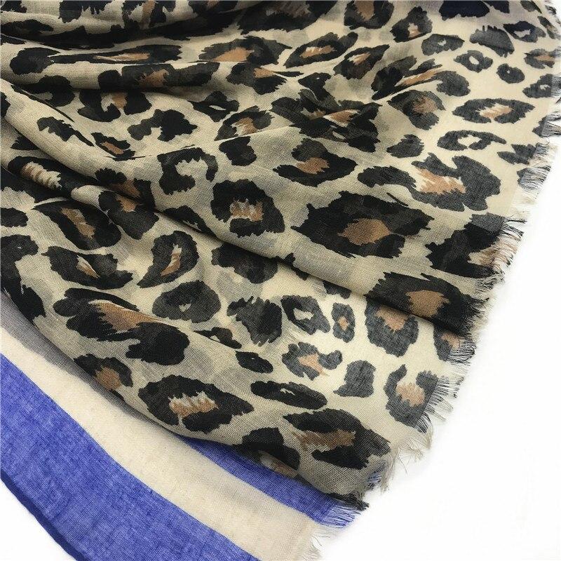 do algodão das mulheres xaile do lenço