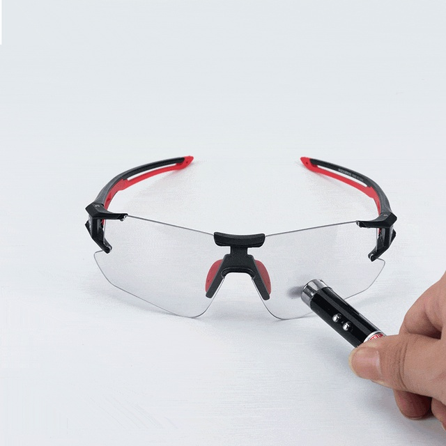ROCKBROS Cycling Sunglasses  1