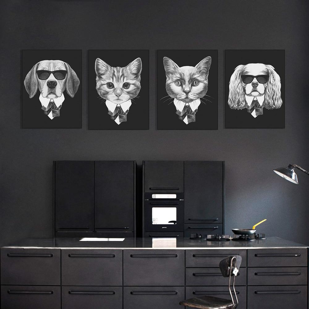 Acquista all'ingrosso Online big cat poster da Grossisti big cat ...