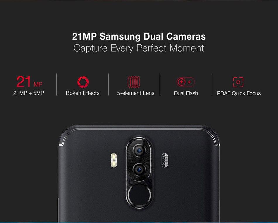 full screen phone (1)