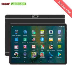 New 10 inch 4G Phone Call Tablets Androi