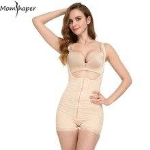 Slimming Underwear Shapewear women waist trainer Slimming Belt body shaper Slimming corset shapewear Maternity  modeling strap