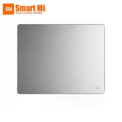 Original Xiaomi Metal Slim Aluminum Thin Computer Frosted Matte for Office