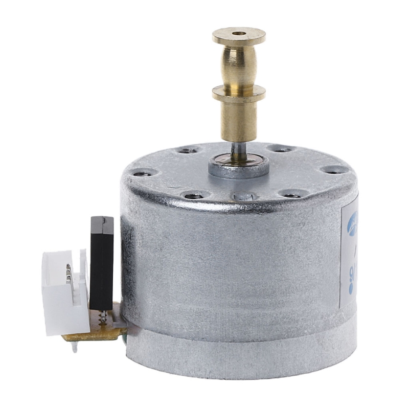 Replacement Metal Motor Hardware Phonograph Vinyl Record Players Power Function Instruments Parts Accessories Картофель фри