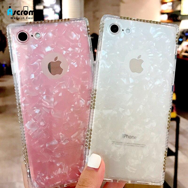 aliexpress cover iphone 7