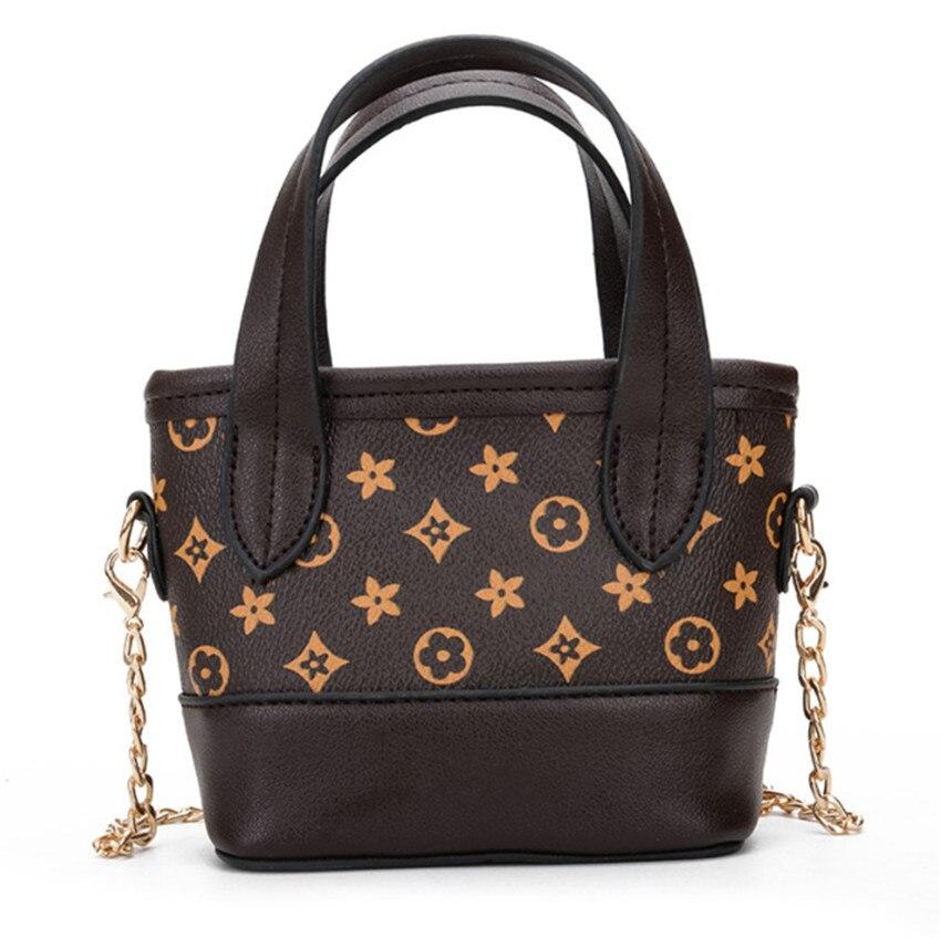 Women/'s Backpack Shoulder Bag Tote Messenger Canvas Handbags 800145