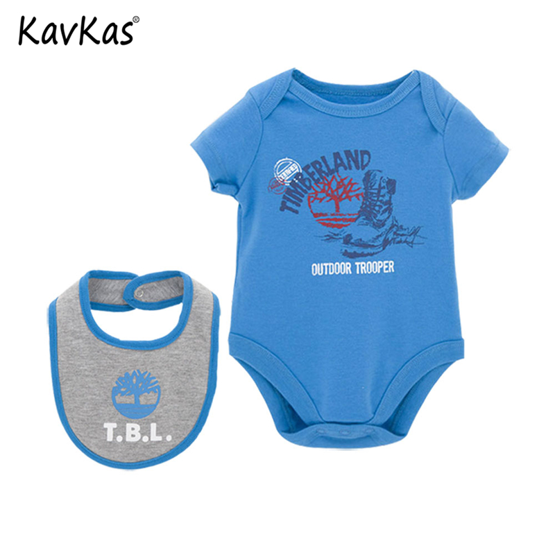 fcbd94505 Detail Feedback Questions about 2018 Fashion Baby Boy Bodysuits Set ...