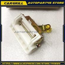 Багажника сзади дверные ручки защелки для Mitsubishi Montero Pajero IO 90-01 MB669338 MB537413