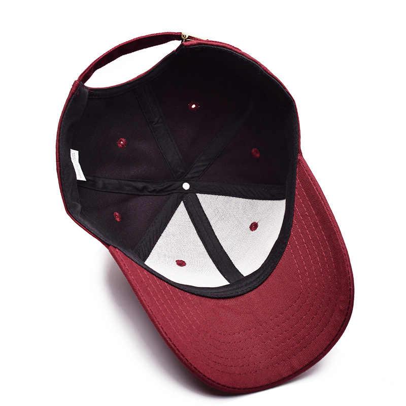 a2003621771f8 ... High Quality USA Flag Baseball Cap Men Women Eagle Snapback Dad Hat  Bone Outdoor Casual Sun