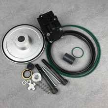 цена на 2901162200(2901-1622-00) Unloader Valve Kit replacement aftermarket parts  for AC compressor