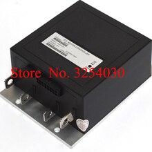 Поставки китайского производства 24 В 300A dc контроллер 1207 замены Кертис 250A 300A двигатель постоянного тока контроллер 1207B 4102 5101
