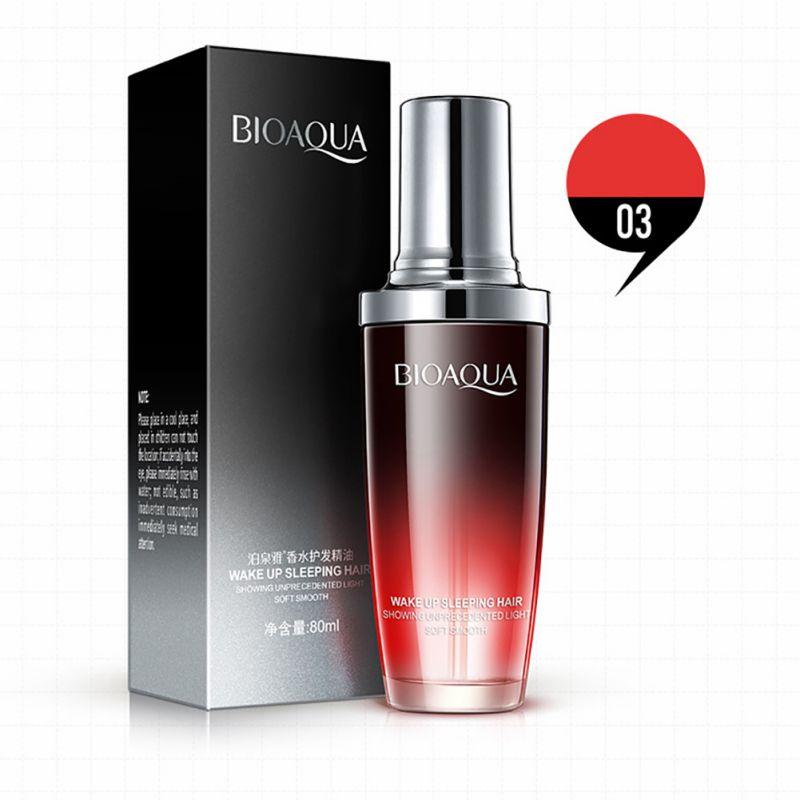 New Perfume Essential Oil Moroccan Argan Oil Hair