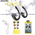 APT-X HiFi Bluetooth Headphones Stereo Music Earphone Life Waterproof Sport Headset Sweatproof NFC Auriculares Fone De Ouvido