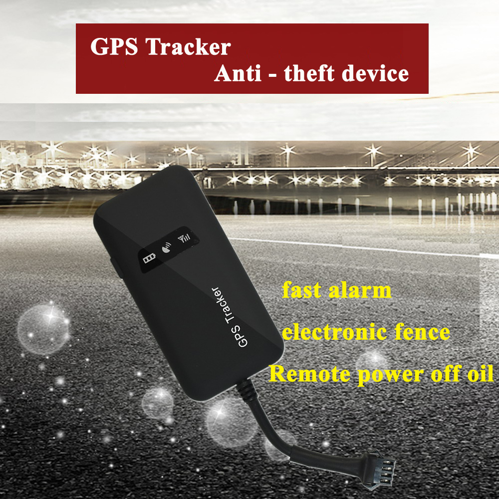 Mobile alarm,overspeed alarm,vibration alarm,GPS tracker for Car,vehicle tracking device with online tracking system software wodehouse p g barmy in wonderland