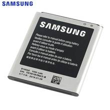 Original Phone Battery B100AE For Samsung S7898 s7562C S7278U GT-S7270 s7568i i679 S7270 1500mAh Authentic Replacement