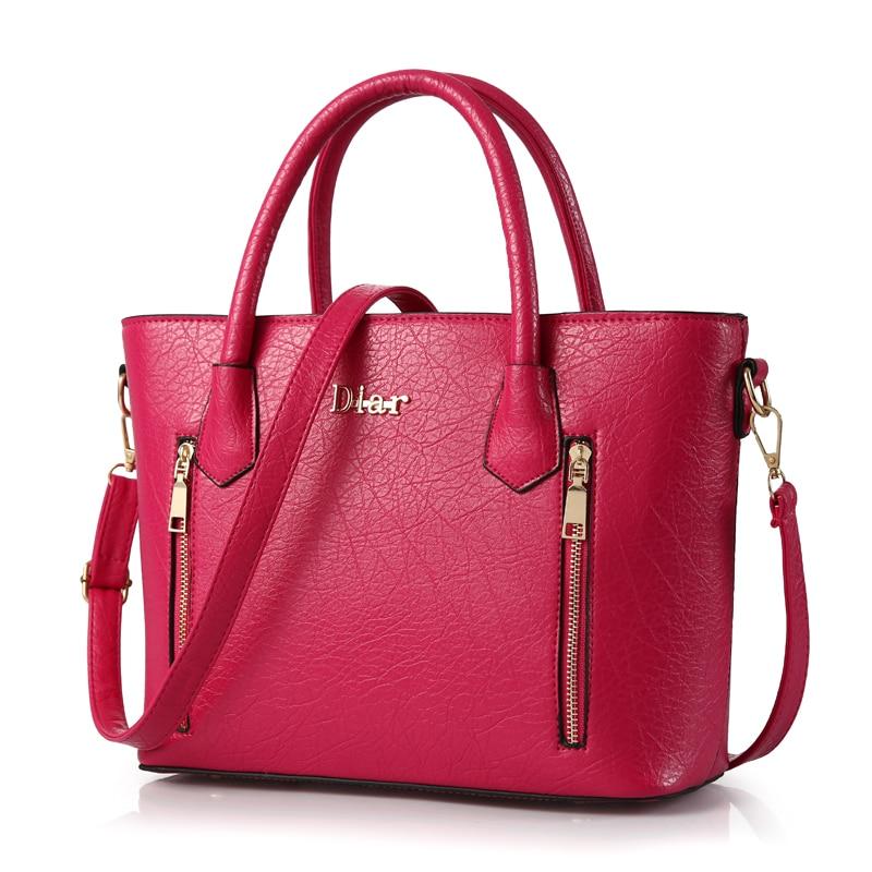 bolsa bolsa feminina Material Principal : Plutônio