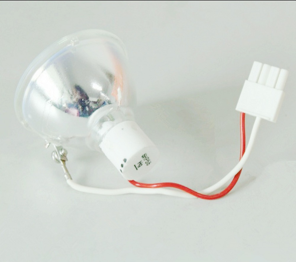 ФОТО Replacement Projector bare bulb SP-LAMP-018 For  X2 / X3/SP4805