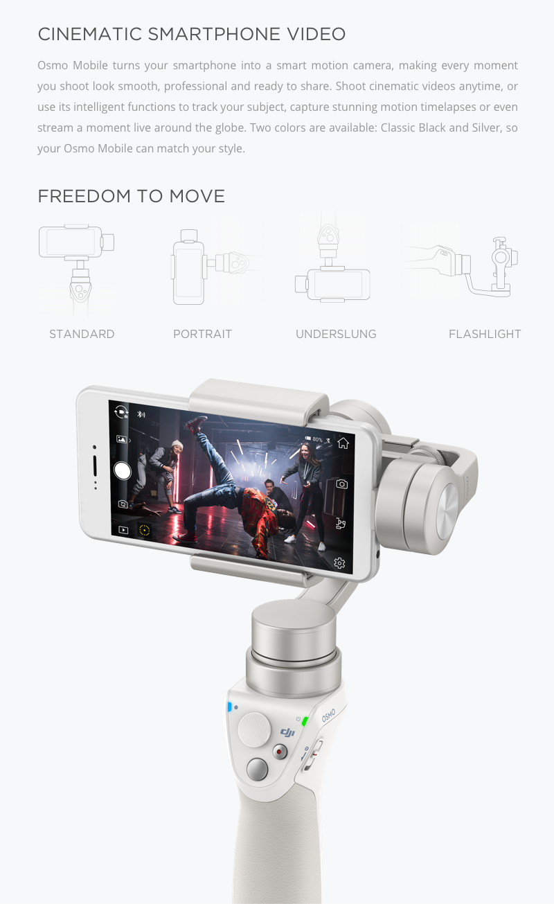 02Cinematic_smartphone_video_