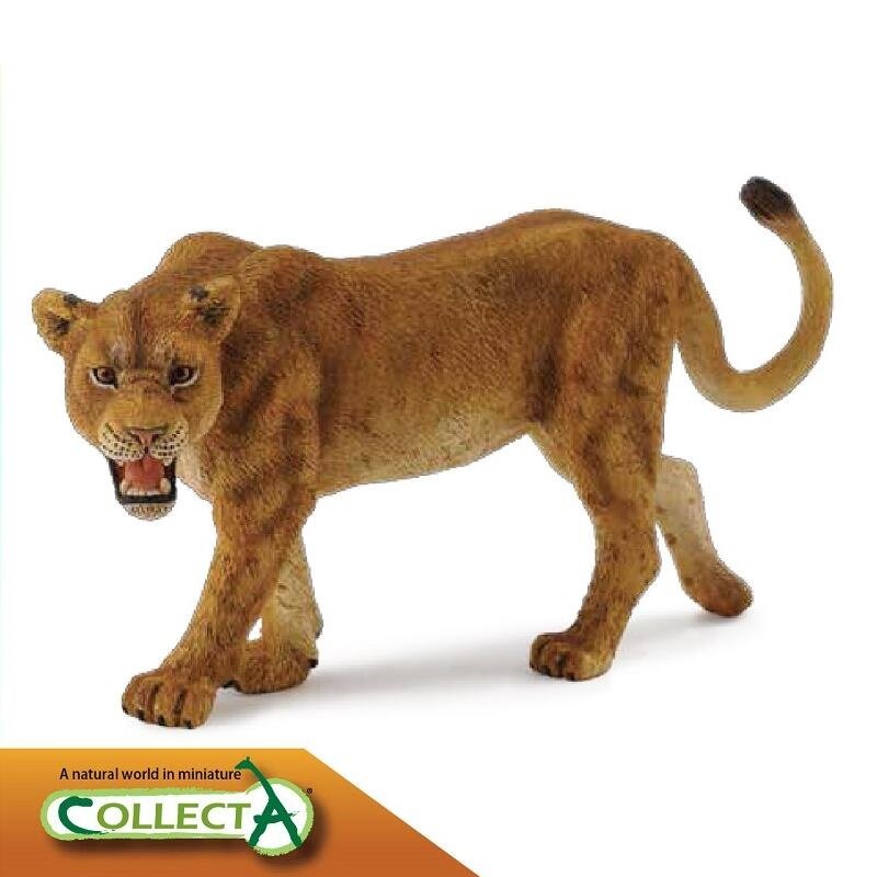 lioness toys Gallery