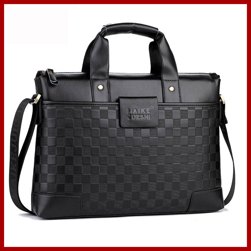 High Quality Laptop Messenger Bags Men Promotion-Shop for High ...