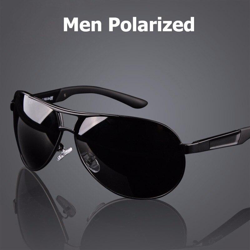 Dimshow Marine Air Force lunettes de Soleil Pour Hommes Militaire Lunettes De Soleil De L'