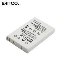 1X 3.6V 1800mAh EN-EL5 EN EL5 ENEL5 Battery for Nikon Coolpix P4 P80 P90 P100 P500 P510 P520 P530 P5000 P5100 5200 7900 P60 цена